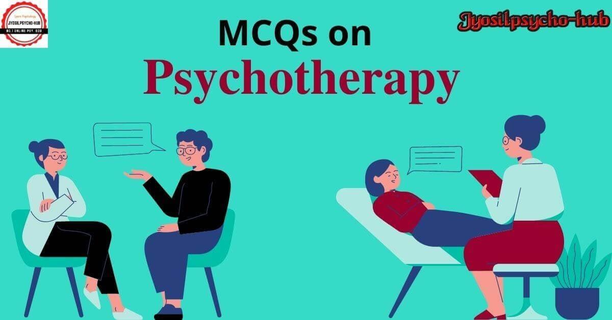 Psychotherapy (Jyosilpsycho-hub)